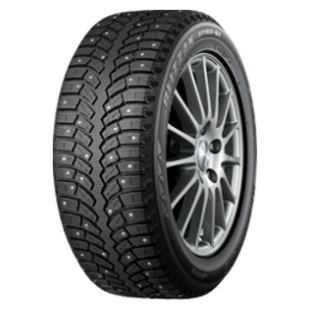 Шины Bridgestone 235/45R17 T SPIKE-01