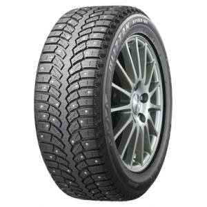 Bridgestone 285/60R18 T SPIKE-01
