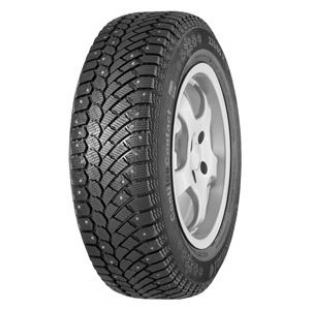 Шины Continental 175/65R15 88T Ice Contact