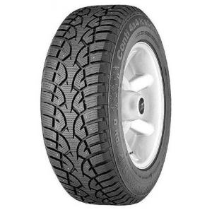 Continental 185/60R15 88T Ice Contact