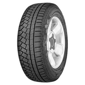 Continental 235/60R17 Q crossContactVikIng