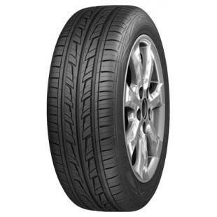 Шины Cordiant 155/70R13 75T ROAD RUNNER PS-1