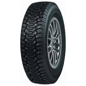 Cordiant 195/70R15C 104/102Q Business CW-2