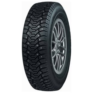 Шины Cordiant 195/70R15C 104/102Q Business CW-2