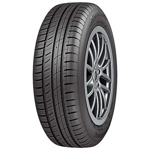 Cordiant 205/55R16 89H Sport2 PS-501