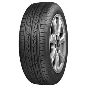 Cordiant 205/60R16 92H ROAD RUNNER PS-1