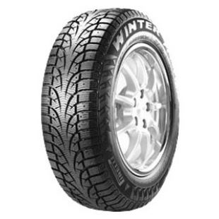Шины Pirelli 195/55R16 91T W-CarvIng Edge