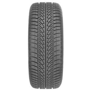 GoodyEar 195/55R15 85H UG8 Performance