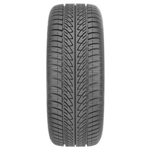 Шины GoodyEar 205/50R17 93H UG8 Performance