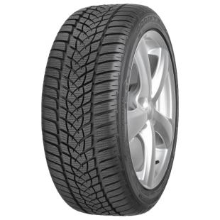 Шины GoodyEar 205/60R16 92H UG Performance-2