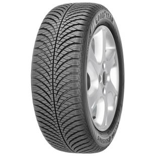 Шины GoodyEar 215/50R17 95V Vector 4 Seasons G2
