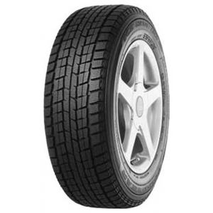 GoodyEar 225/45R18 Q ICE NAVI