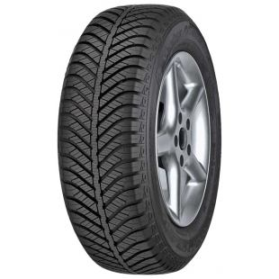 Шины GoodyEar 225/50R17 94V Vector 4 Seasons G2