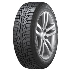 Hankook 155/70R13 75T Winter i*Pike RS W419