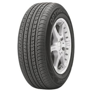 Шины Hankook 205/60R15 91H Optimo K-424