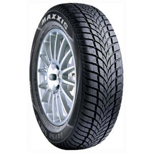 Maxxis 205/60R15 95H MA-PW