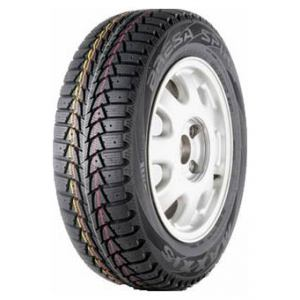 Maxxis 215/55R16 97T MA-SPW
