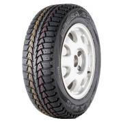 Maxxis 215/55R17 98T MA-SPW