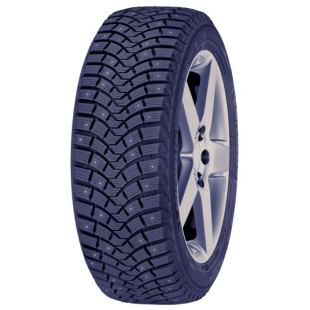 Шины Michelin 175/65R14 86T X-ICE North XIn2