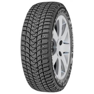 Шины Michelin 175/65R15 88T IX-ICE North 3