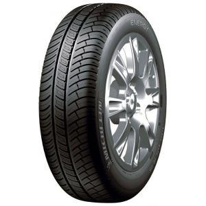 Michelin 185/55R15 82H Energy E3A