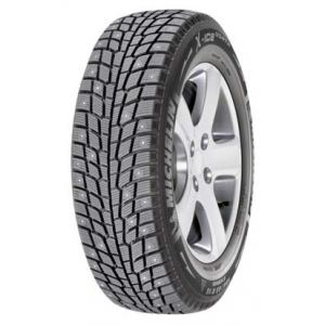 Michelin 205/50R17 93T X-ICE North