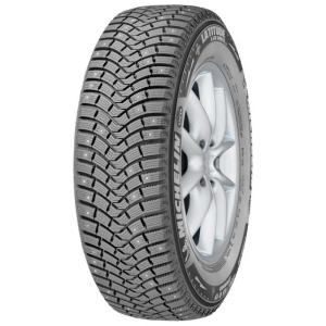 Michelin 285/60R18 116T Latitude X-ICE North LXIn2