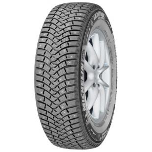 Шины Michelin 285/60R18 116T Latitude X-ICE North LXIn2