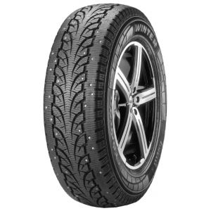 Pirelli 215/75R16C 113/111R Winter Chrono