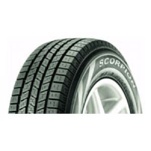 Pirelli 255/60R18 112H Scorpion ICE-snow