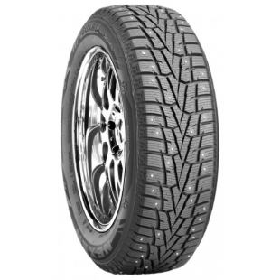 Шины Roadstone 175/65R14 86T WInguard Spike