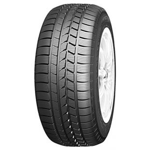 Шины Roadstone 225/60R16 102V WInguard Sport
