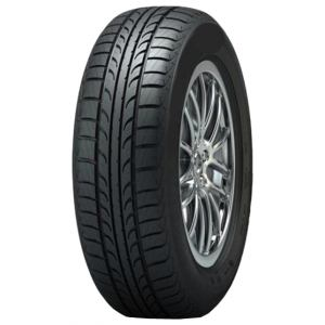 Tunga 185/60R14 86T Zodiak 2 PS-7