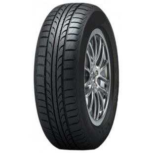 Шины Tunga 195/65R15 95T Zodiak 2 PS-7