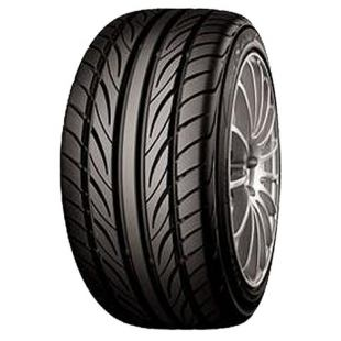 Шины Yokohama 245/35R18 92Y AS-01