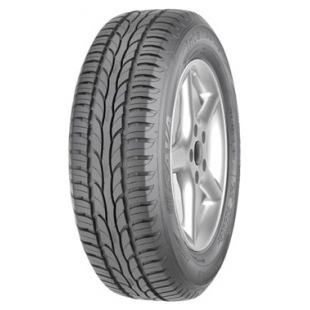Шины Sava 185/60R15 88H XL InTENSA HP