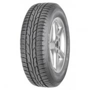 Sava 185/60R15 88H XL InTENSA HP