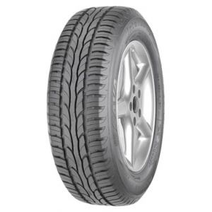 Sava 215/55R16 93V InTENSA HP
