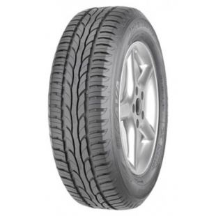 Шины Sava 215/55R16 93V InTENSA HP