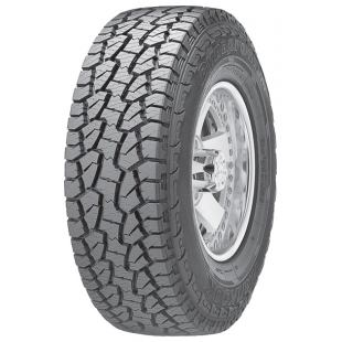 Шины Hankook 305/50R20 120T DYNAPro AT M RF10