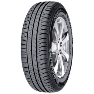 Шины Michelin 195/65R15 91T Energy SAVER G1