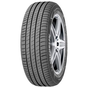 Шины Michelin 225/55R18 98V Primacy 3