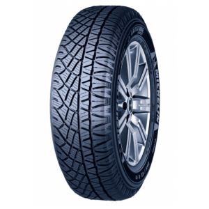 Michelin 235/60R18 107H XL Latitude Cross