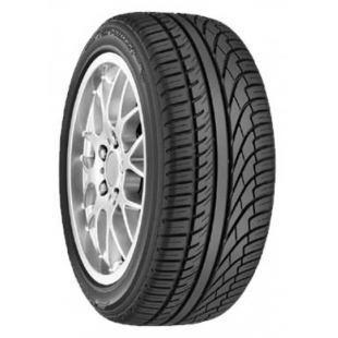 Шины Michelin 245/50R18 100W Pilot Primacy