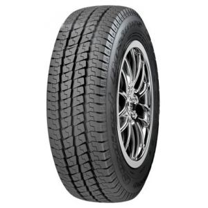 Cordiant 215/65R16C 109/107P Business CS-501