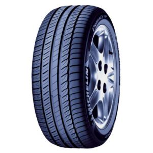 Michelin 235/45R17 94W Primacy HP MO
