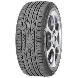 Michelin 235/60R18 103V Latitude Tour HP