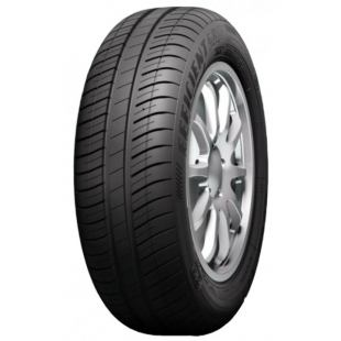 Шины Goodyear 185/60R14 82T Efficientgrip Compact