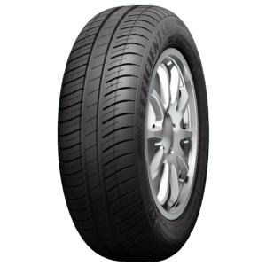 Goodyear 185/60R15 88T XL Efficientgrip Compact