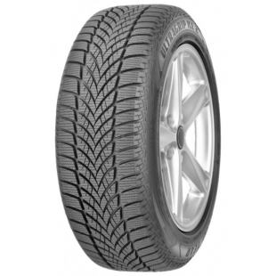 Шины Goodyear 185/70R14 88T UltraGrip Ice 2
